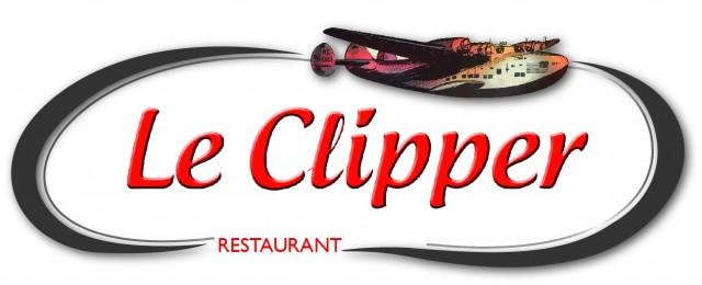 Le Clipper Pizzeria