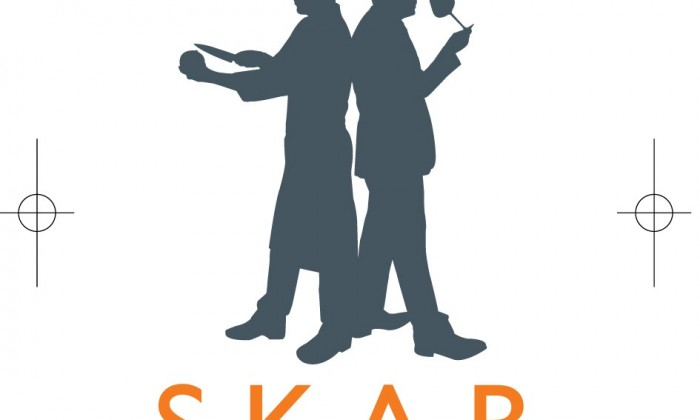 Top SKAB Restaurant Gastronomique Nîmes - Carte, Menus, Horaires NR75