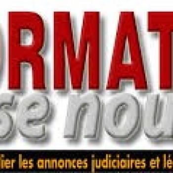 L'Informateur Corse