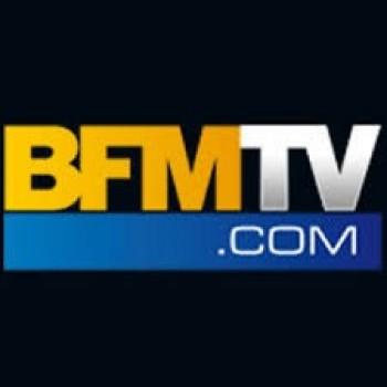 BFM TV, Les nouveautés parisiennes de la semaine: Habillement: Carolinaritz remet aux goûts du jour les combinaisons