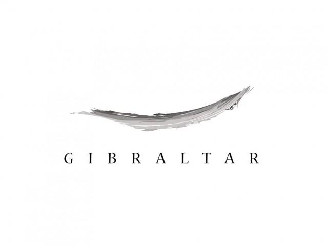 Le Gibraltar