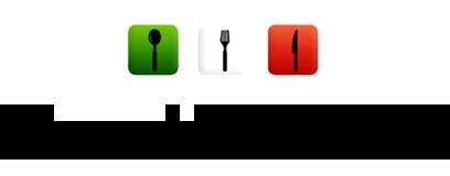 Logo Piccolo Mondo - Trattoria Italiana