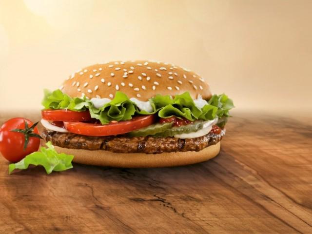Carte Burger King Annecy.Burger King Lyon Cc Confluence Fast Food Lyon