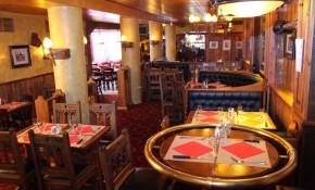 Photo of Celtic Tavern