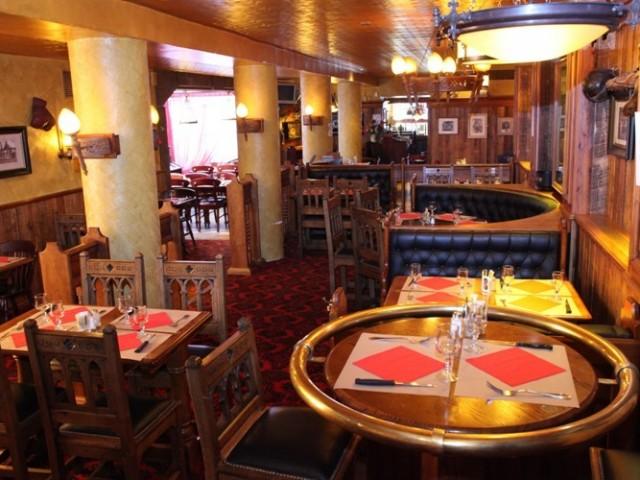 Celtic tavern restaurant aurillac - Piscine aurillac horaires ...