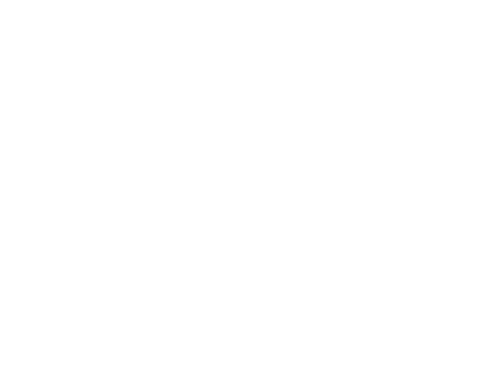 Logo RESTAURANT LA GRANGE