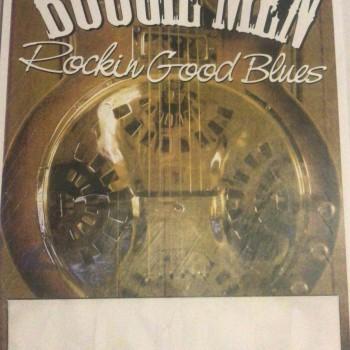 Boogie Men