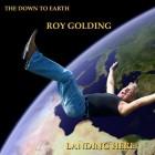 Roy Golding