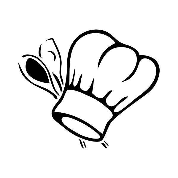 Cours de cuisine Avril 2018