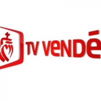 Le Dîner Toqué en Sud Vendée