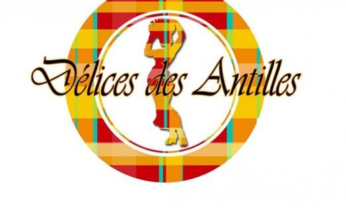 Photo DELICES DES ANTILLES