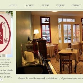 Blog Jim's Loire