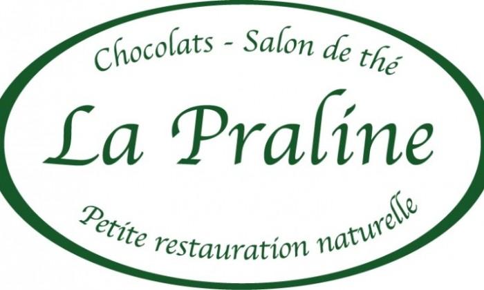 Photo La Praline
