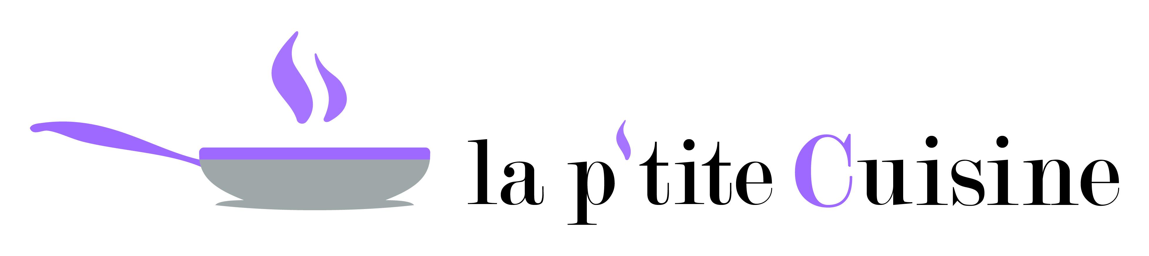 Logo La P'tite Cuisine