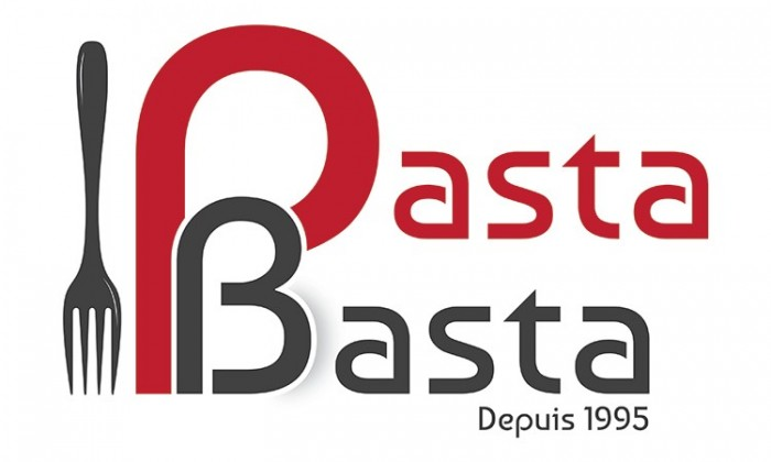 Photo Pasta Basta