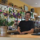 Photo Restaurant Bar Les Violettes