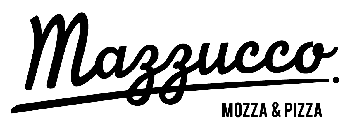 Logo Mazzucco