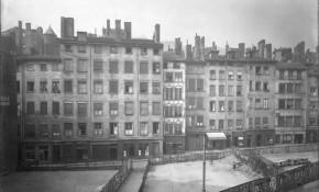 Photo of 1900...