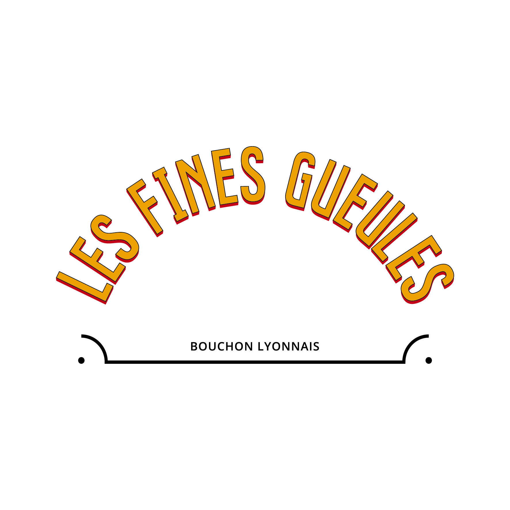 Photo of Les Fines Gueules