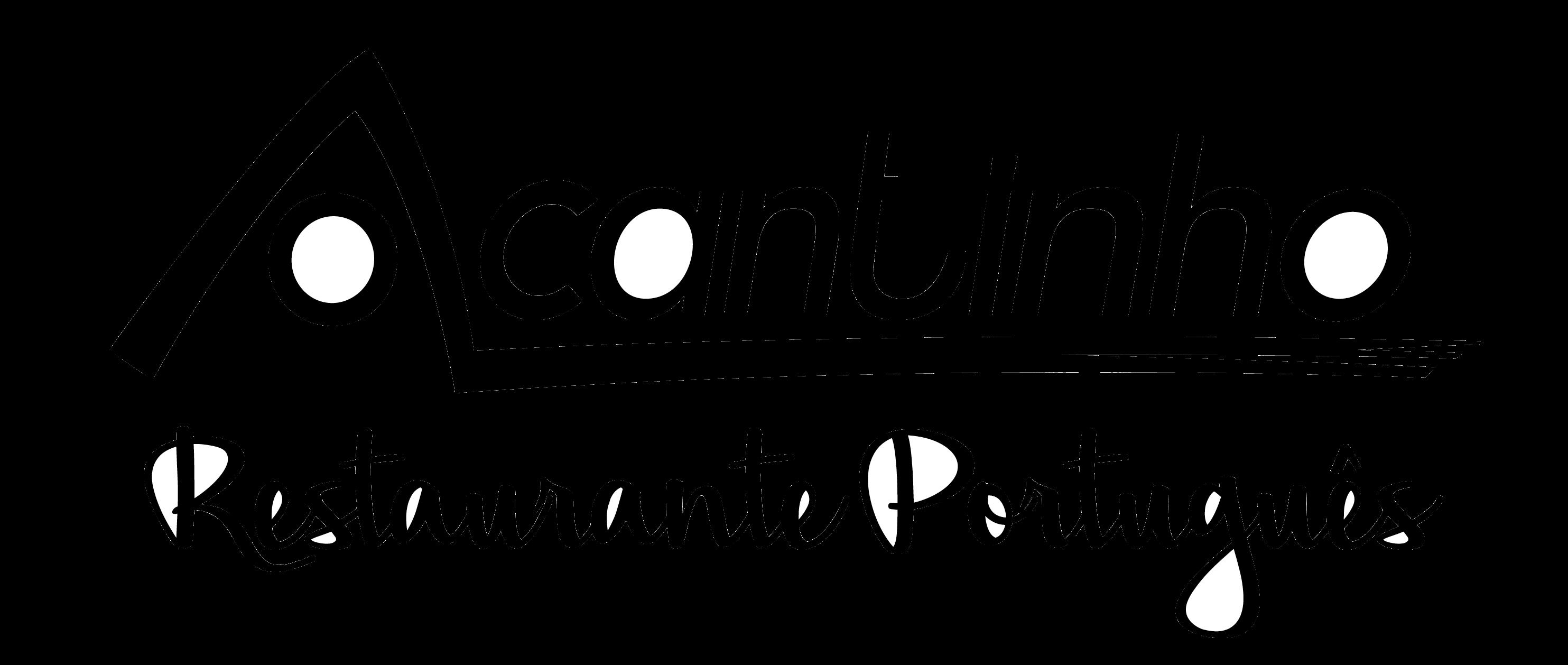 Logo O Cantinho