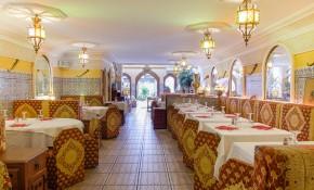 Photo of Restaurant Le Regency