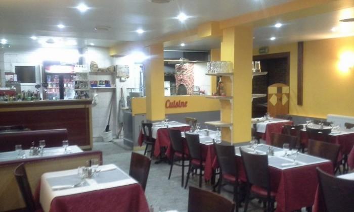 Photo Restaurant Le Régal