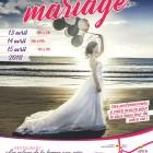 Week end mariage