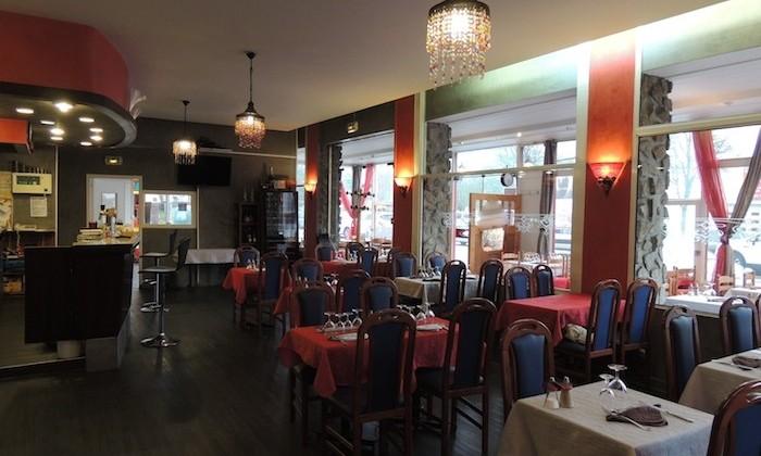 Photo Restaurant Le Hussard