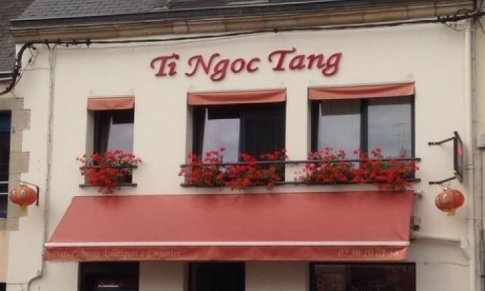 Photo TI NGOC TANG