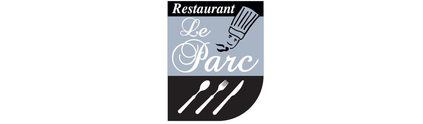 Logo Restaurant Le Parc