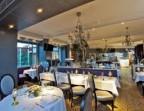 Restaurant Le Parc