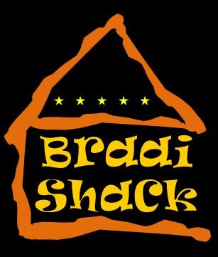 Photo of Braai Shack Restaurant