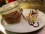 Photo mousse au chocolat - Léchalote