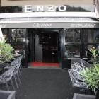 Photo ENZO
