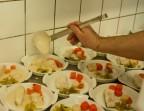 Le p'tit bouchon Dijonnais
