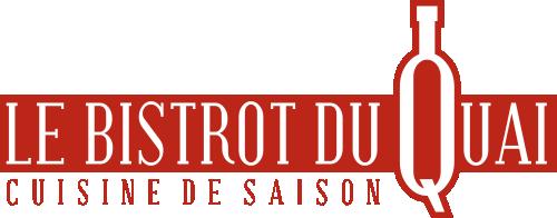 Logo Le Bistrot du Quai