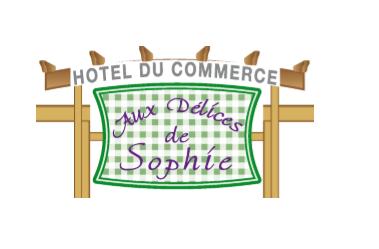 Aux Délices de Sophie