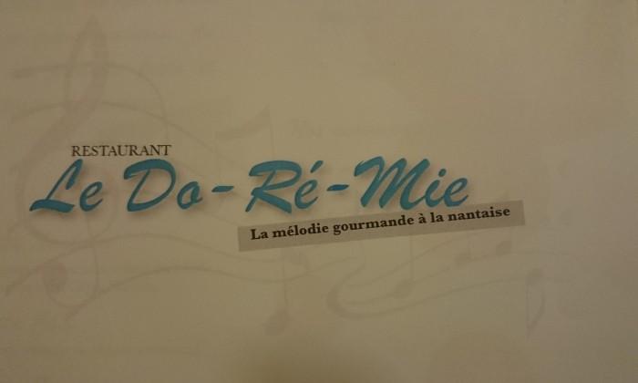 Photo Le Do-Ré-Mie