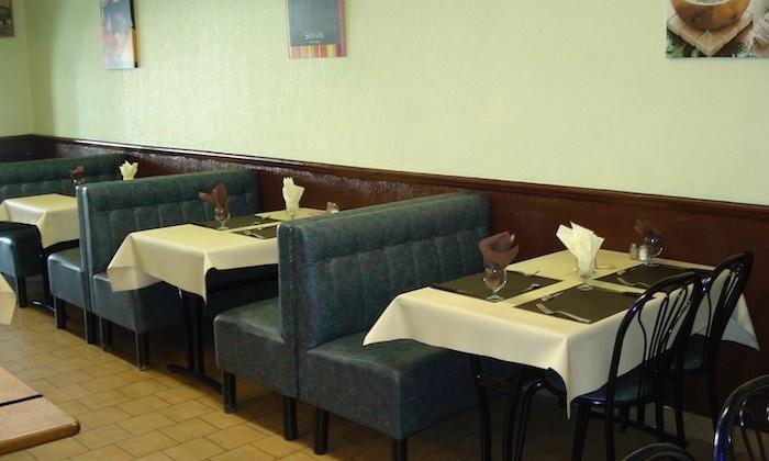 Photo Hôtel Restaurant La Chaumière