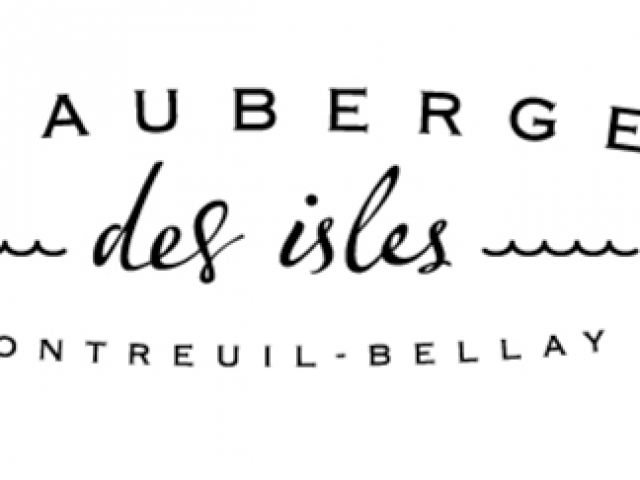 L'Auberge des Isles