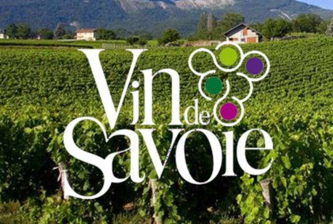 Dégustation oenologique : Les grands rouges de Savoie.