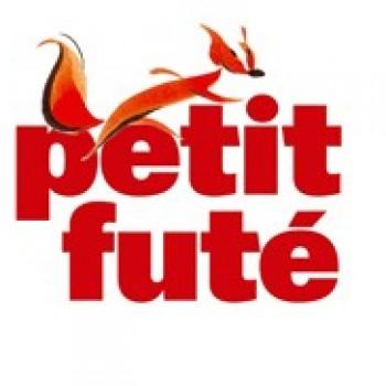 Guide Petit Futé