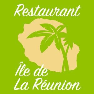 Logo La Réunion