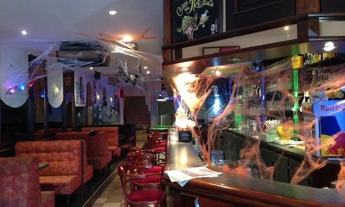 Photo Le Café de Paris