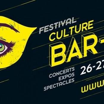 festival culture bar  bars