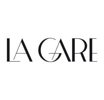 Photo of La Gare