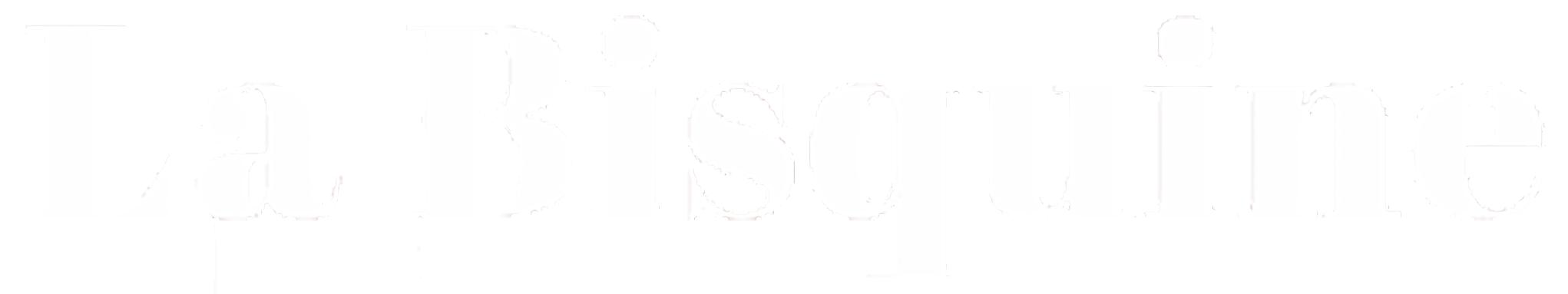 Logo La Bisquine