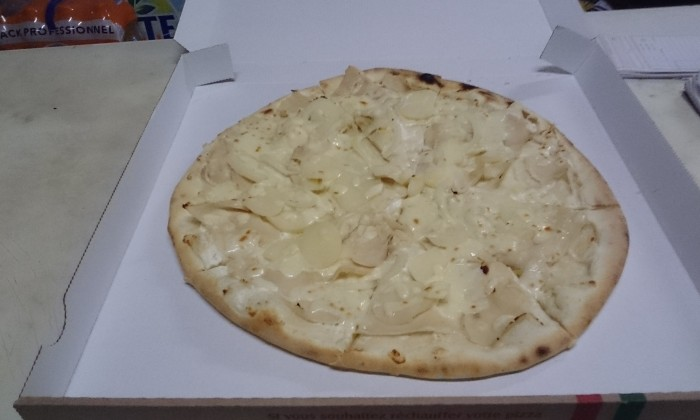 Photo Pizza.com