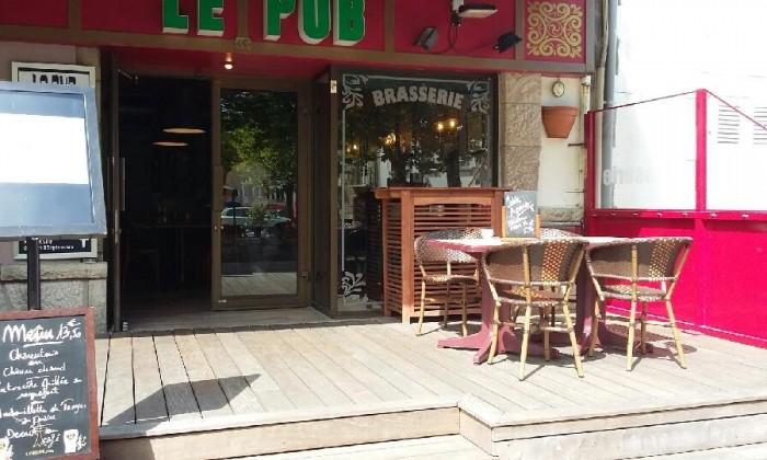 Photo Pub le 11