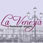 Photo La venezia